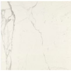 Marazzi italie allmarble vloertegels vlt 900x900 mmhh stat.l rt mrz