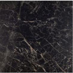 Marazzi italie allmarble vloertegels vlt 900x900 mmhk s.laur.rt mrz