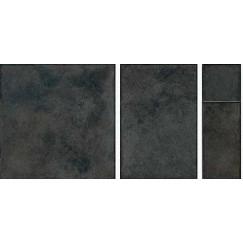 Novabell montresor vloertegels xds 1,42 m2 mtr234n ferro nbl
