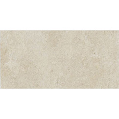 Novabell sovereign vloertegels vlt 400x800 svn44rt beige nbl