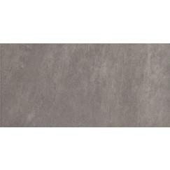 Pastorelli quartz vloertegels vlt 300x600 antrac.qd nat. pan