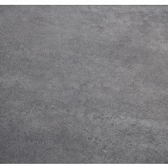 Pastorelli quartz vloertegels vlt 600x600 antrac.qd nat. pan