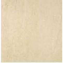 Pastorelli quartz vloertegels vlt 600x600 beige rt nat pan