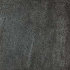 Pastorelli quartz vloertegels vlt 300x300 fume qd nat. pan