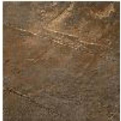 Pastorelli himalaya vloertegels vlt 300x300 makalu pan