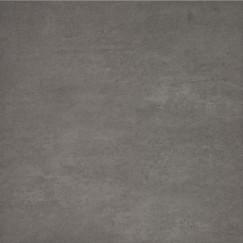 Pastorelli milanocity vloertegels vlt 600x600 milano antr. pan