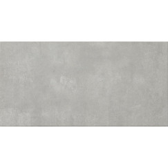 Pastorelli milanocity vloertegels vlt 400x800 milano grey pan