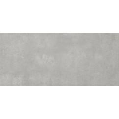 Pastorelli milanocity vloertegels vlt 300x600 milano grey pan