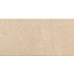 Pastorelli riverside vloertegels vlt 300x600 rs beige pan