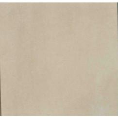 Pastorelli riverside vloertegels vlt 600x600 rs beige pan