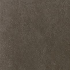 Pastorelli riverside vloertegels vlt 600x600 rs nero pan