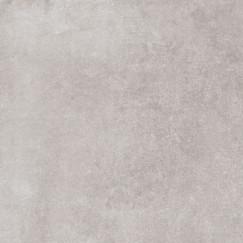 Pastorelli sentimento vloertegels vl.1200x1200 se. grigio r. pan
