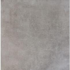 Pastorelli sentimento vloertegels vlt 800x800 se grigio rt pan