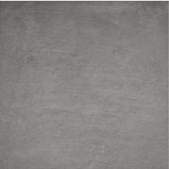 Pastorelli shade vloertegels vlt 600x600 shade notte pan