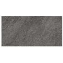 Pastorelli view vloertegels vlt 300x600 view black pan
