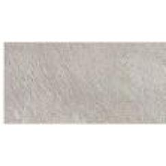 Pastorelli view vloertegels vlt 300x600 view grey rt pan