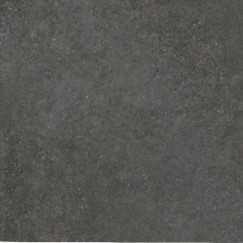 Panaria context vloertegels vlt 900x900 cont.hangar r pnr