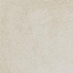 Panaria context vloertegels vlt 900x900 cont.square r pnr