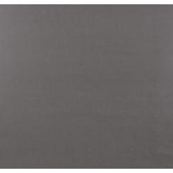 Rak agatha vloertegels vlt 600x600 agath grey mat rak