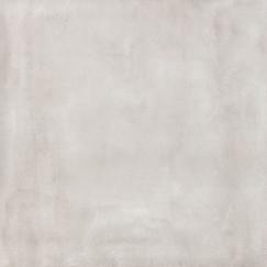 Rak basic concrete vloertegels vlt 750x750 bas. grey n. rak