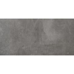 Rak cementina vloertegels vlt 300x600 cementina an. rak