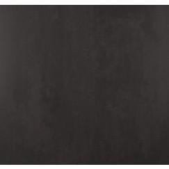 Rak earthsto vloertegels vlt 600x600 gpest d.brown rak