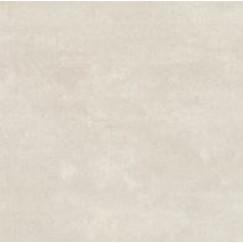 Rak earthsto vloertegels vlt 600x600 gpest lgr.be rak