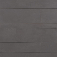 Rak earthsto vloertegels xds 1,08 m2 gpest w.grey rak