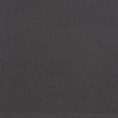 Rak gems vloertegels vlt 600x600 gpd56/54ant p rak