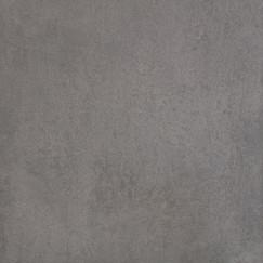 Rak revive concrete vloertegels vlt 750x750 rev. con.grey rak