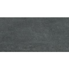 Rak surface vloertegels vlt 300x600 surf. ash rak