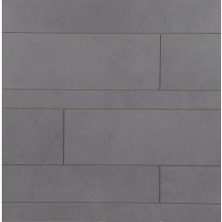 Rak surface vloertegels xds 1,08 m2 surf. m. grey rak