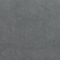 Rak surface vloertegels vlt 600x600 surf. m. grey rak