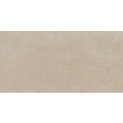 Rak surface vloertegels vlt 300x600 surf. sand rak