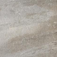 Rak verona vloertegels vlt 600x600 verona grey rak