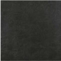 Recer trace vloertegels vlt 300x600 trace grey rtt rec
