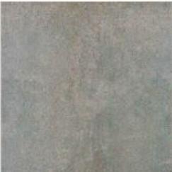 Recer trace vloertegels vlt 200x200 twen black rec