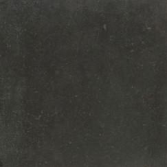 Sintesi bluehome vloertegels vlt 450x450 b.home black sin