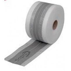 Sopro FlexAfdichtband (kimband) 125 mm breed