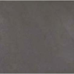 Supergres carnaby vloertegels vlt 750x750 carn.dark rt sup