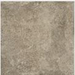 Tagina apogeo14 vloertegels vlt 900x900 apogeo golden tag