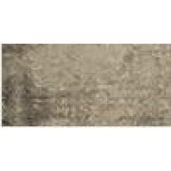 Tagina apogeo14 vloertegels vlt 300x600 apogeo golden tag