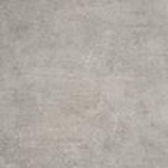 Tagina apogeo14 vloertegels vlt 900x900 apogeo grey tag