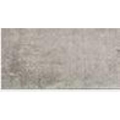 Tagina apogeo14 vloertegels vlt 300x600 apogeo grey tag