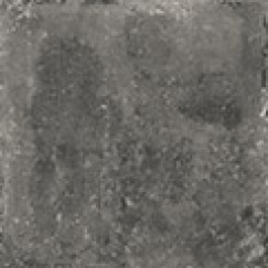 Tagina umbriaantica vloertegels vlt 900x900 umbria antrac. tag