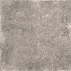 Tagina umbriaantica vloertegels vlt 900x900 umbria grigio tag