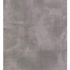 Todagres cementi vloertegels vlt 800x800 cemen.maren.rt tod
