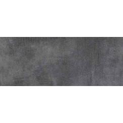 Todagres cementi vloertegels vlt 200x800 cemen.negro rt tod
