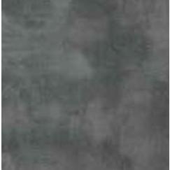 Todagres cementi vloertegels vlt 800x800 cemen.negro rt tod