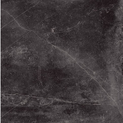Verde panarea vloertegels vlt 600x600 pan. black rt ver